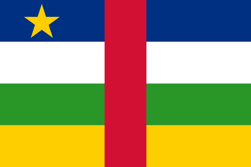 http://www.ista-cemac.org/images/Central_African_Republic.png