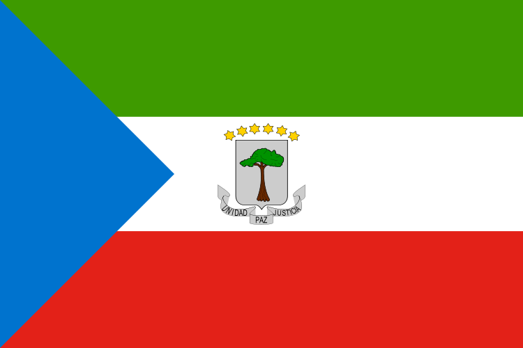 http://www.ista-cemac.org/images/Equatorial_Guinea.png